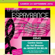 affiche%20spectacle%202016%20A3%20Version%20B-page-001