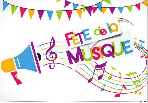 Fête de la musique SPAY