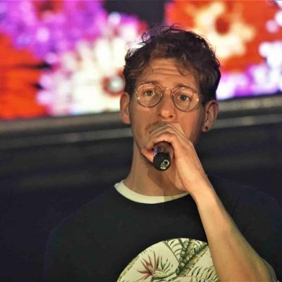 Alexis 2