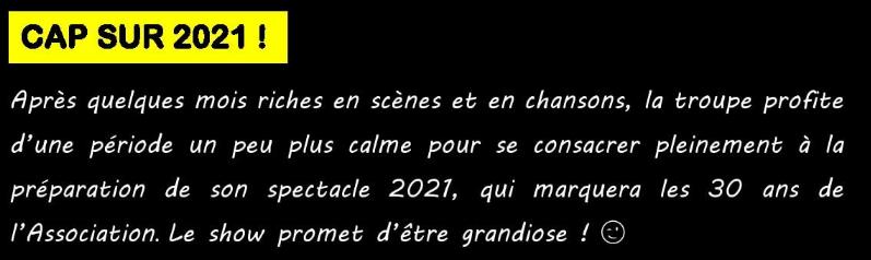Cap 2021