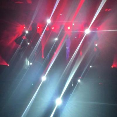 Concert pire 28