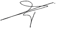 Sign pierre